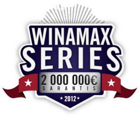Winamax Series3